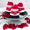 Libro Objetivo Cupcakes Perfecto 2