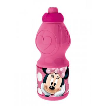 Botella Sport Minnie Mouse