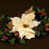 Cortante pack 7 cortantes Flor Poinsettia FMM