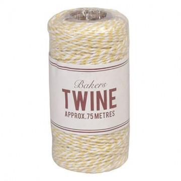 Baker´s Twine Rojo y Blanco Kitchen Craft [CLONE] [CLONE] [CLONE] [CLONE] [CLONE] [CLONE]