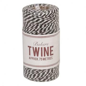Baker´s Twine Rojo y Blanco Kitchen Craft [CLONE] [CLONE] [CLONE] [CLONE] [CLONE] [CLONE] [CLONE]