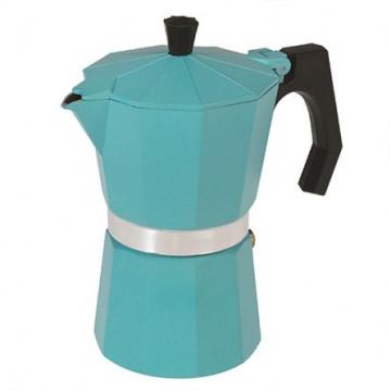 Cafetera para fuego Verde Menta [CLONE] [CLONE]