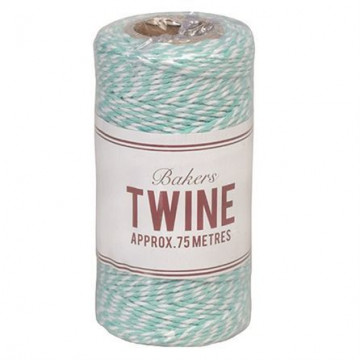 Baker´s Twine Rojo y Blanco Kitchen Craft [CLONE]