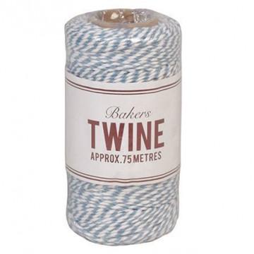 Baker´s Twine Rojo y Blanco Kitchen Craft [CLONE] [CLONE] [CLONE] [CLONE]