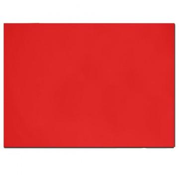 Plancha para estirar masas de silicona 60.9 x 91.4 cm Fat Daddio´s