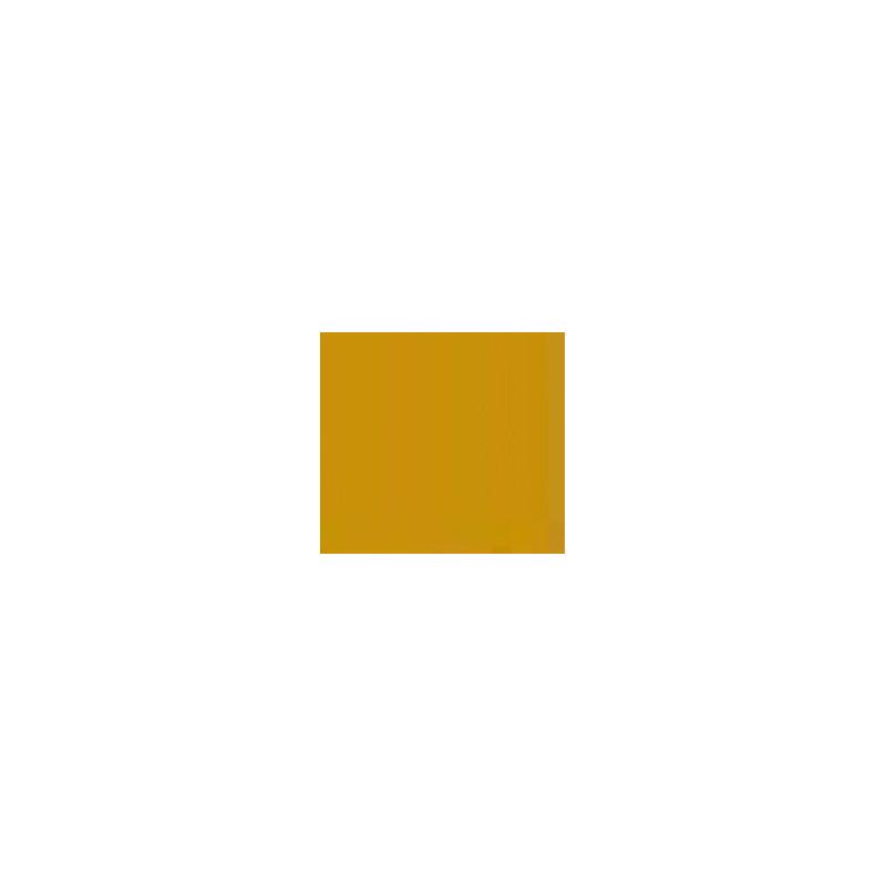 Colorante para aerógrafo Naranja 60ml Sugarflair