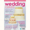 Revista Wedding Cakes Squire Kitchen Nº53 Invierno 2014