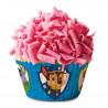 Cápsulas cupcakes Los Minions [CLONE]