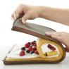 Kit Roll Cake para brazo gitano Lékué