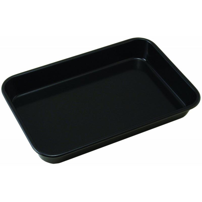 Fuente rectangular 29.6 x 19.3 cm Tala