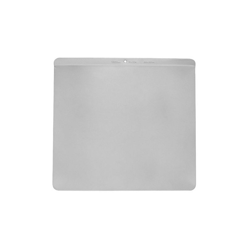 Bandeja de horno 41x36 cm Wilton