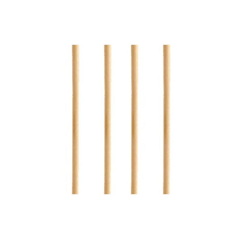 Pilares para tartas en madera de bambú PME [CLONE]