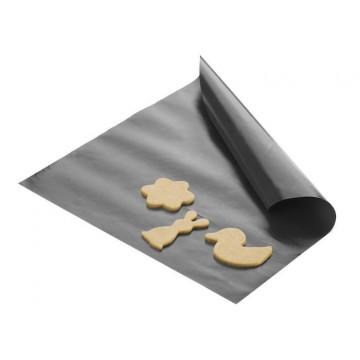 Papel Teflón para horno [CLONE]